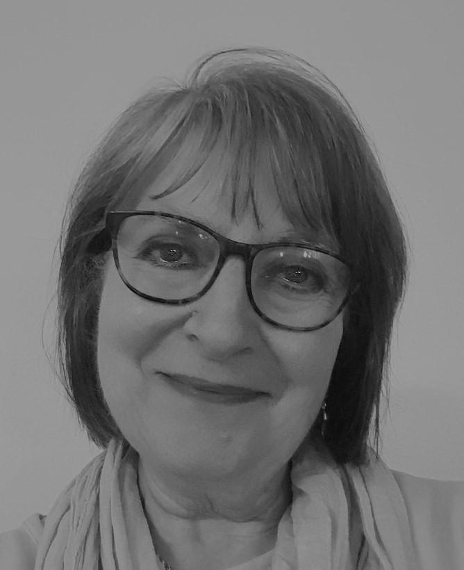 Janice Cowan